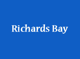 Richards Bay Yellow Pages
