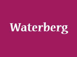 Waterberg Yellow Pages