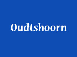 Oudtshoorn Yellow Pages